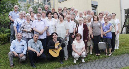 Kultur_Sprache_Identität evangelische kirche lmdr