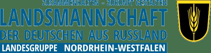 lmdr_nrw_logo