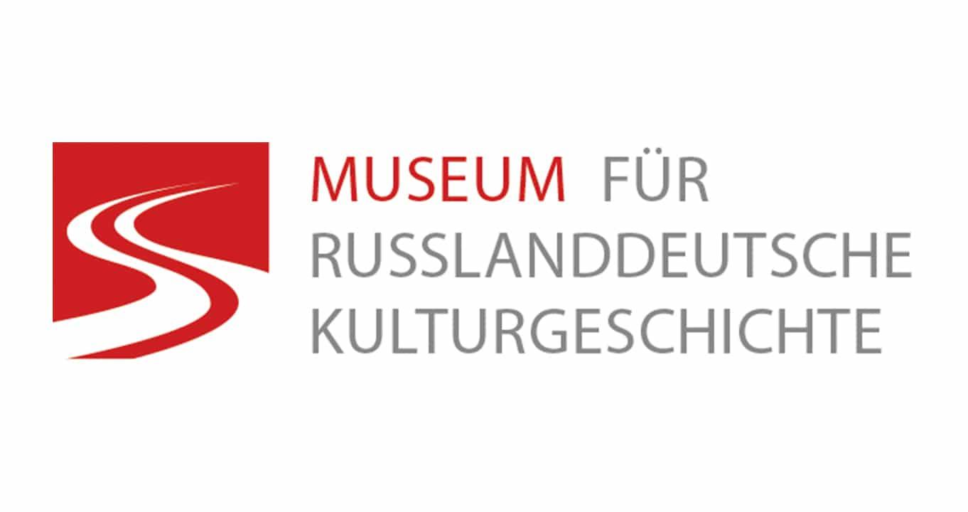 Museum-Russlanddeutsche