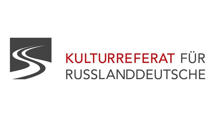 Kulturreferat der Russlanddeutschen