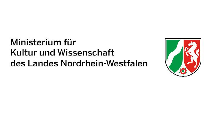 Ministerium für Kultur und Wissenschaft LmDR