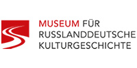 Museum für russlanddeutsche Kulturgeschiche LmDR NRW Landsmannschaft