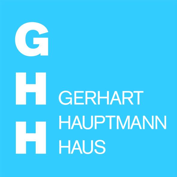 Stiftung Gerhart-Hauptmann-Haus